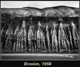 Erosin